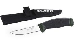 Balzer Anglermesser 18420125 -