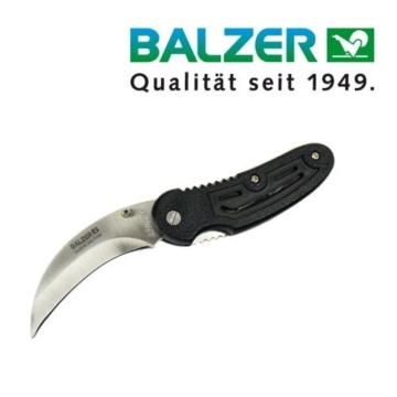 Balzer - Camtec Ausweidemesser -