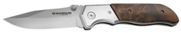 Böker Messer Forest Ranger, 01MB233 -