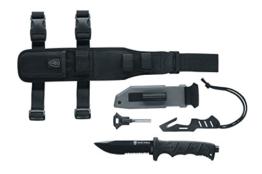 Elite Force Outdoormesser 703 KIT, 5.0909 -
