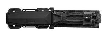 Gerber Messer Strong Arm Fixed Blade, GE30-001060 -