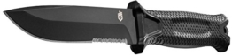 Gerber Messer Strong Arm Fixed Blade, GE30-001060 -