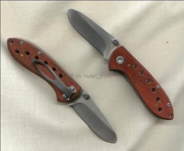 Haller Kinder-Taschenmesser, 42933 -