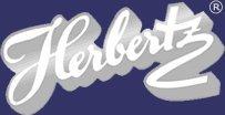 Herbertz Kinder-Taschenmesser -