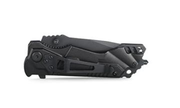 KTX7® Messer (Modell 2) -