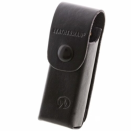 Leatherman Leder Holster I -