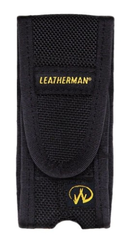 Leatherman Standard Holster I, Nylon -