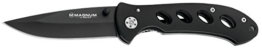 Magnum Messer Shadow, 01MB428 -