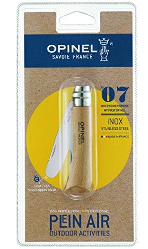 Opinel Kindermesser / Taschenmesser -