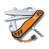 Victorinox Hunter XT orange/schwarz -
