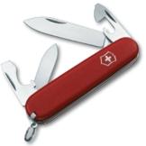 Victorinox Taschenwerkzeug rot EcoLine 2.2503 -